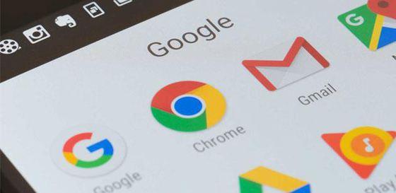 Google retrage încă o opţiune preferată de consumatori, la doar o zi de la anunţarea închiderii aplicaţiei Inbox