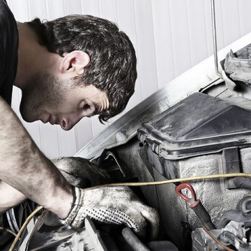VIDEO   Mecanic auto și ospătar sunt cele mai solicitate specializări în învățământul profesional