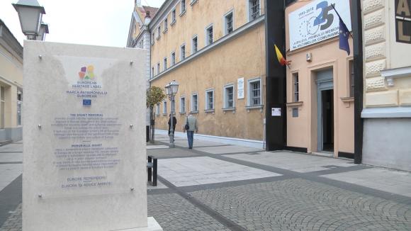 Video Trei muzee din Maramureș recomandate de Ghidul Michelin 2019