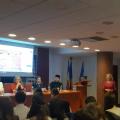 VIDEO | Despre mirajul drogurilor în rândul tinerilor