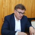 Video|Mai multe primării au restanțe la DSP