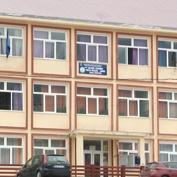 VIDEO | Veste bună: se modernizează școlile din Cavnic