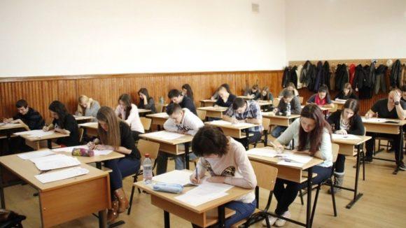 VIDEO   Simulările pentru clasele a VII-a și a XI-a vor fi organizate la nivel județean cu subiecte unice