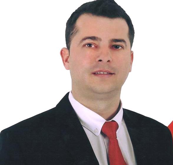 """Bogdan Tomoiagă: """" Noua Lege a Turismului aduce descentralizarea structurilor publice cu atribuții în turism"""""""