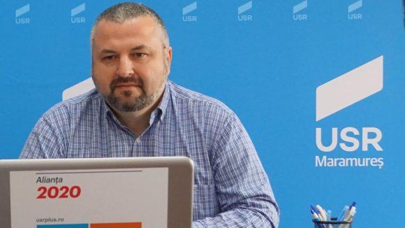 Scrisoare deschisă: Domnului primar al municipiului Baia Mare, Cătălin Cherecheș