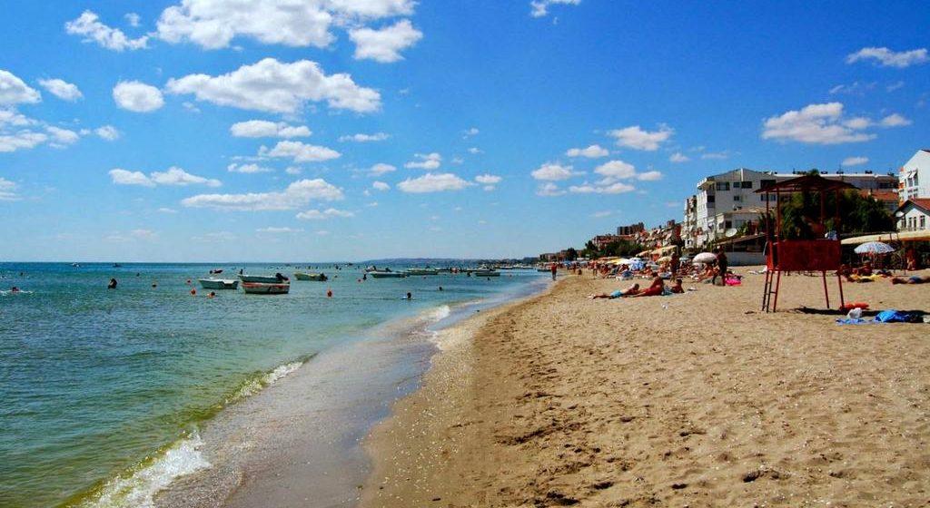 Sejur la Marea Marmara – plecare cu autocarul din Cluj