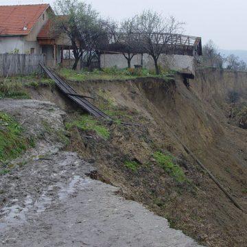 Video|Peste 71 de milioane de euro pentru reducerea efectelor dezastrelor