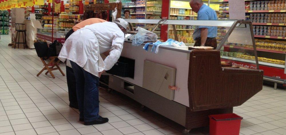 VIDEO | Piețele, pensiunile și alte societăți comerciale – luate la puricat