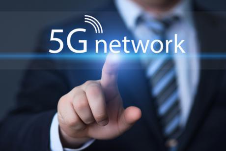 Tehnologia 5G: Pentru restul lumii este tehnologie, pentru români este o problemă financiară