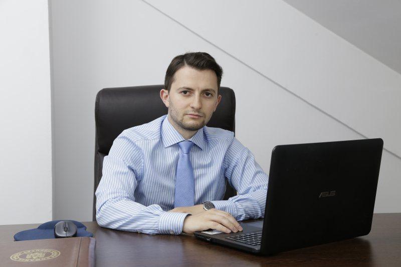 """Anularea recursului compensatoriu adoptată de Camera Deputaților. Duruș: """"Infractorii trebuie să stea după gratii, iar cetățenii să fie în siguranță"""""""