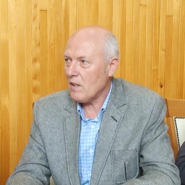VIDEO | Cine beneficiază de recalcularea pensiilor