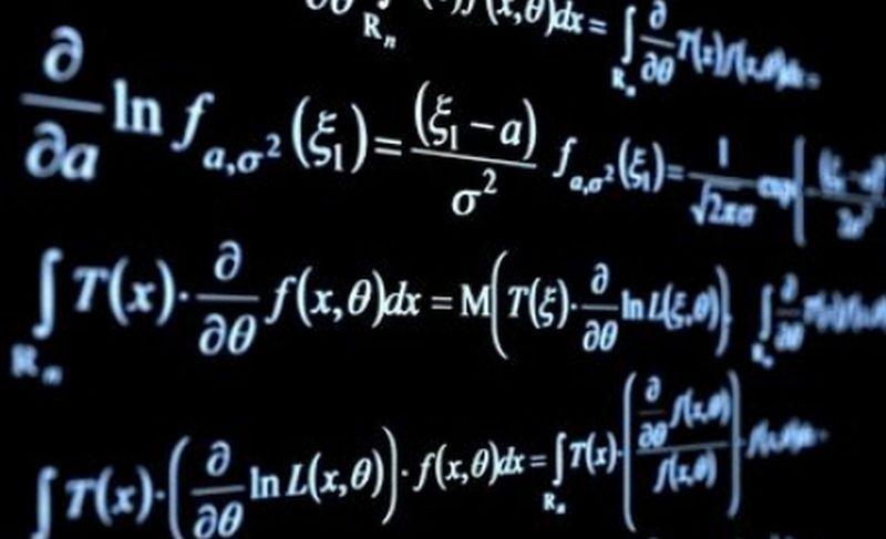 VIDEO | Număr record de elevi maramureșeni la olimpiada națională de matematică