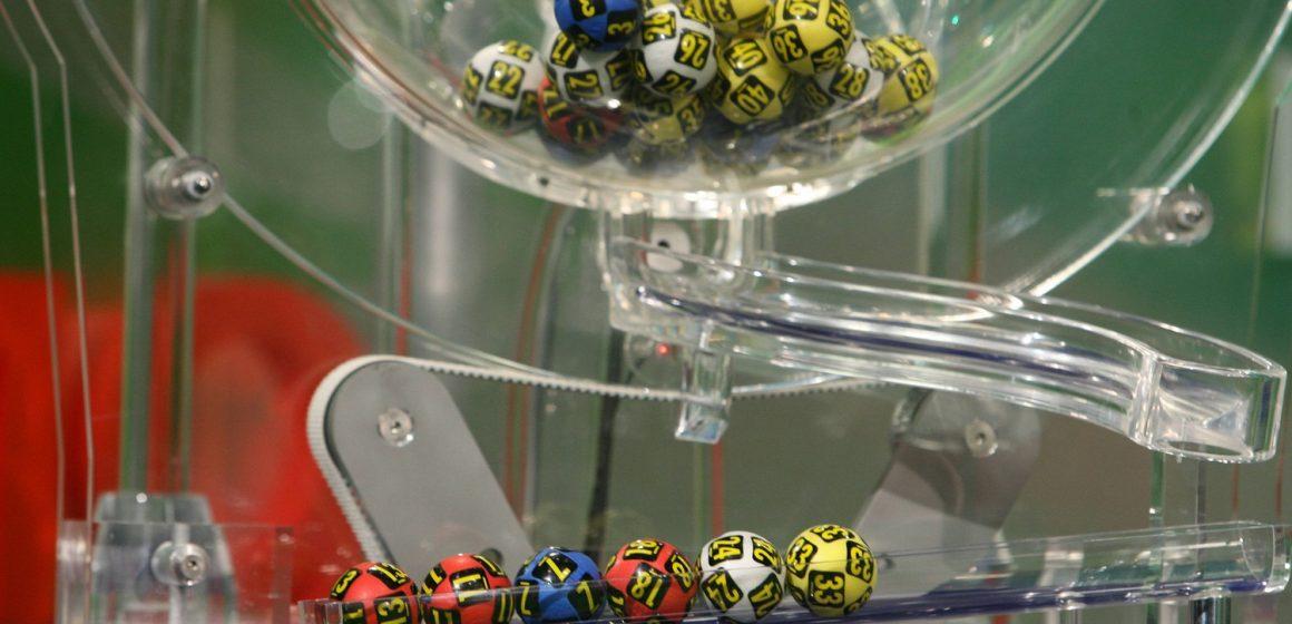 Loteria a suplimentat fondul de câștiguri pentru tragerile speciale de duminică