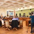 Consiliul Județean are de plătit o sumă uriașă în urma unei decizii a  Curții de Arbitraj Comercial