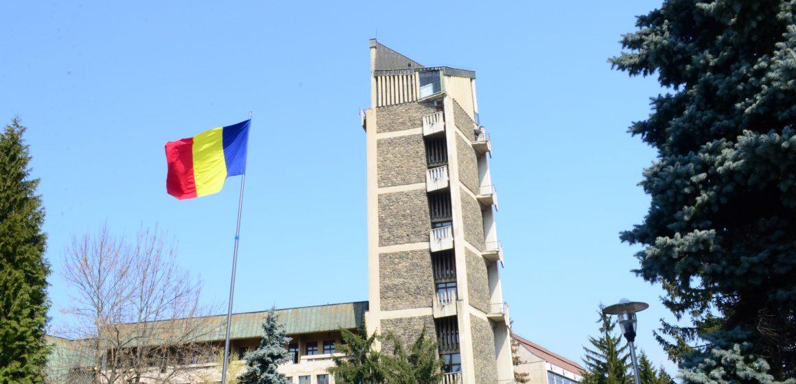 """""""MaraStrategy"""" – un nou proiect al Consiliul Județean Maramureș în sprijinul dezvoltării județului"""