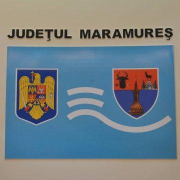 VIDEO   Ziua Instituției Prefectului, marcată în Baia Mare