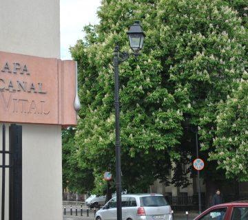 VITAL: Întrerupera furnizării apei în data de 16 mai în mai multe localități din Maramureș