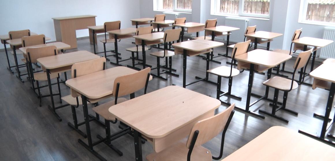 Cum e cu înscrierea și reînscrierea copiilor în învățământul preșcolar