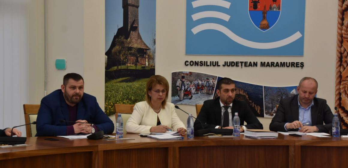 Peste 13 milioane de lei, investiţii în Aeroportul Maramureş în 2019