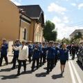 """Parada portului popular din cadrul evenimentului """"Zilele Maramureșului"""""""