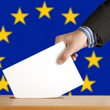 Maramureșenii sunt așteptați la vot. 437 de secții de votare în județul Maramureș