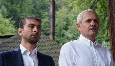 Disperarea PSD înainte de alegeri atinge cote maxime și în țară, și în Maramureș