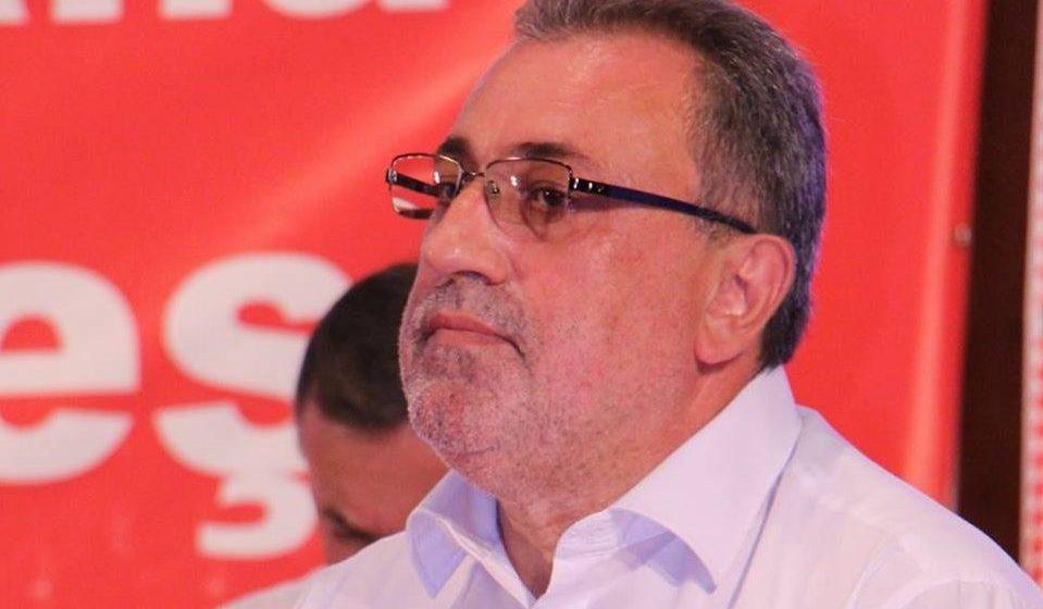 Gheorghe Șimon (PSD): Legile Justiției – manipularea Opoziției