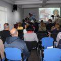 S-a deschis ProTehnica, singurul târg tehnic din Maramureș