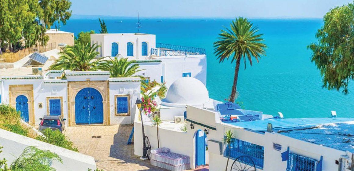 Ultra last minute Tunisia! Plecare în 22 mai, cu avionul din Cluj