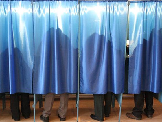 Referendum şi europarlamentare 2019. Câte buletine de vot primesc românii la urne