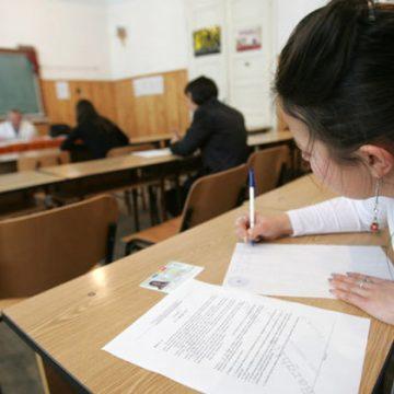 BAC 2019 | Luni încep înscrierile la prima sesiune a examenului din acest an. Calendarul probelor