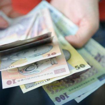 Gabriel Zetea (PSD): 10 miliarde de euro pentru satele României, prin Fondul de Dezvoltare și Investiții înființat de Guvernul PSD