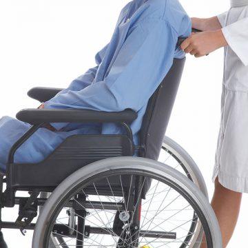 Guvernul PSD oferă sprijin pentru angajarea și integrarea șomerilor și persoanelor cu dizabilități