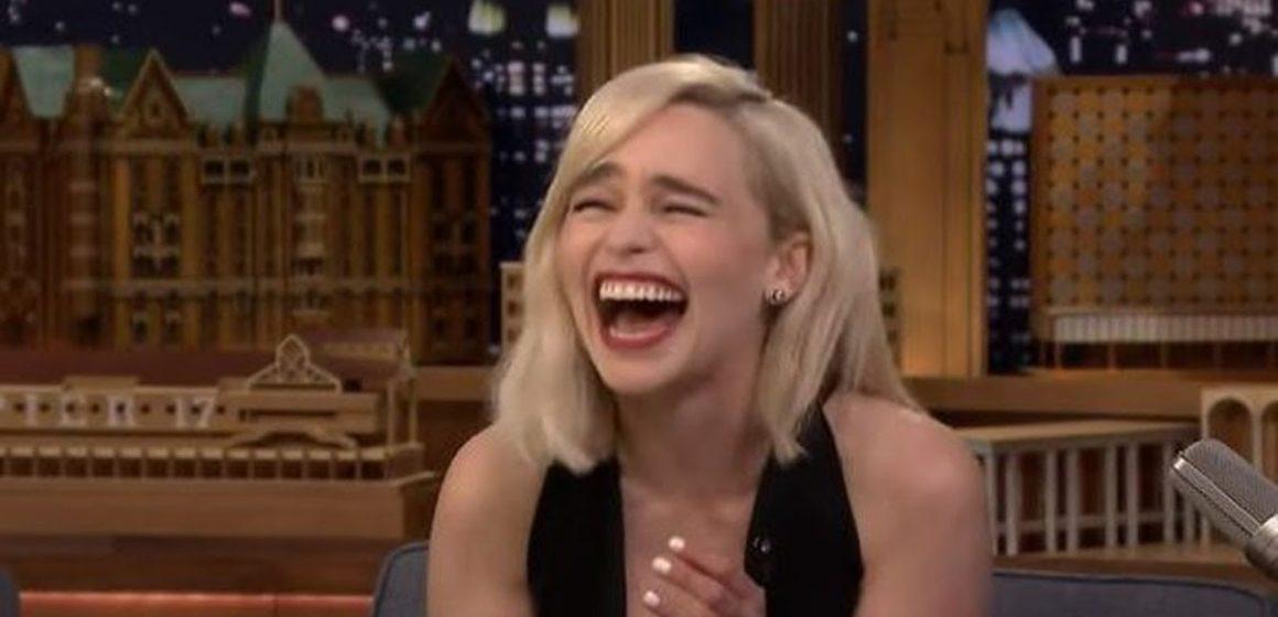 Distrați-vă cât mai mult, e Ziua mondială a râsului