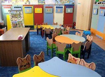 Guvernarea PSD oferă sprijin pentru 30.000 de copii din familii vulnerabile