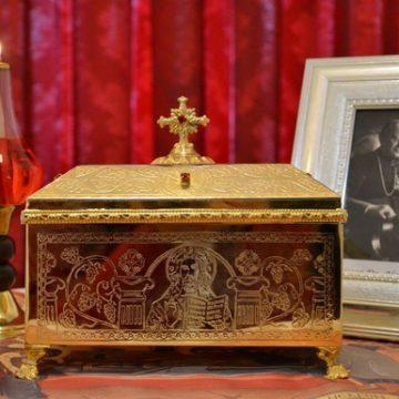 Eparhia de Maramureș primește o atenție specială cu ocazie vizitei Papei