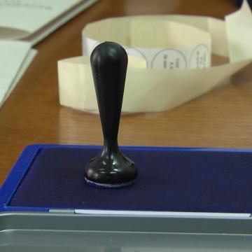 Video|Rezultatele la alegerile europarlamentare în Maramureș