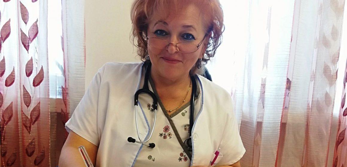 Director medical interimar nou la Spitalul Județean