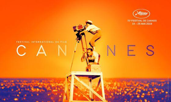 """Cannes 2019: Premiul Palm d´Or ajunge la """"Parasite"""", de Bong Joon-Ho, din Coreea de Sud"""