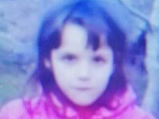 VIDEO | Continuă căutările fetiței de 6 ani din Repedea care a dispărut vineri