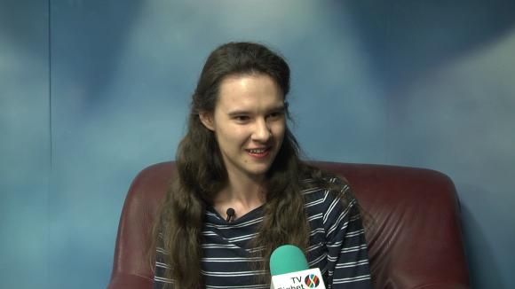 VIDEO | S-au strâns banii de care are nevoie Oana Puicar