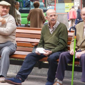 VIDEO | Peste 116.000 de pensionari în Maramureș