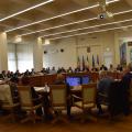 Ce proiecte au aprobat consilierii județeni