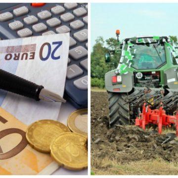 Standardele duble la alimente în Uniunea Europeană vor fi eliminate de  europarlamentarii PSD