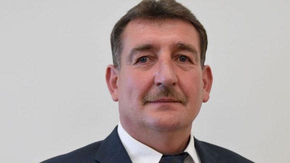 Sorin Șunea (PSD): Eurostat reconfirmă performanța guvernării