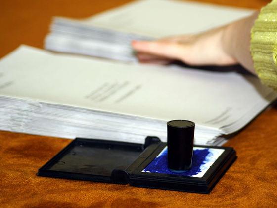 Alegeri europarlamentare 2019: Autoritatea Electorală a anunţat care este numărul total de alegători cu drept de vot