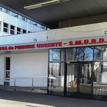 Luna iunie a adus primul caz de intoxicație cu ciuperci la UPU