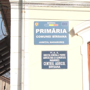 VIDEO | Bârsana, implicată în proiectul România Remarcabilă