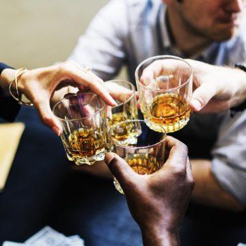 Acțiune de amploare: maramureșenii, așteptați la testarea consumului personal de alcool