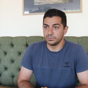 VIDEO   Baia Mare Beach Handball Challenge, un proiect de suflet pentru Tudor Marta